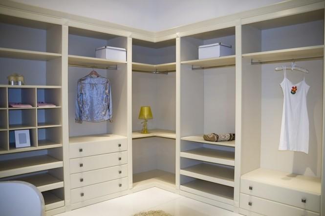 Моя компания - гардеробнаЯ комната.